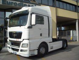 camion-usati-verona-man-tgx