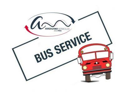 assistenza-autobus