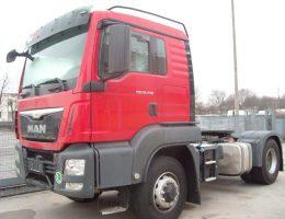 camion usati a verona tgs 18.440 2015