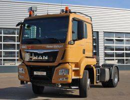 camion usati a verona tgs 18.440