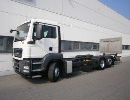 camion usati a verona tgs 26360