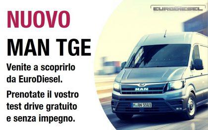 man-tge-eurodiesel-verona