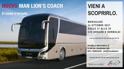 nuovo-man-lion's-coach