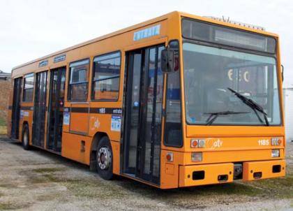 assistenza-autobus-1