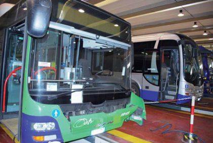 assistenza-autobus-2