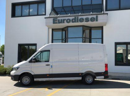 furgone in pronta consegna 02