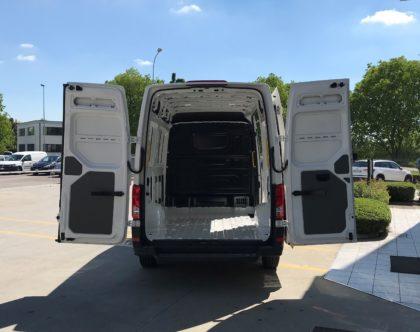 furgone in pronta consegna 03