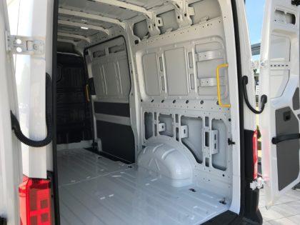 furgone in pronta consegna 04