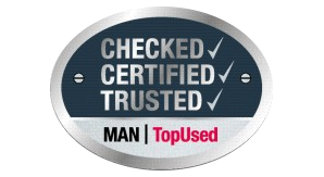 man-top-used